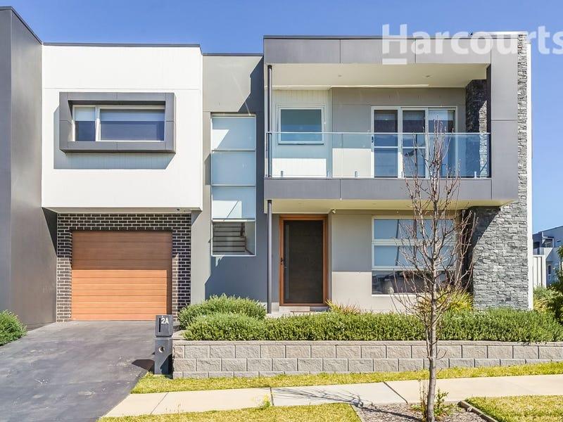 2A Fleet Street, Gregory Hills, NSW 2557