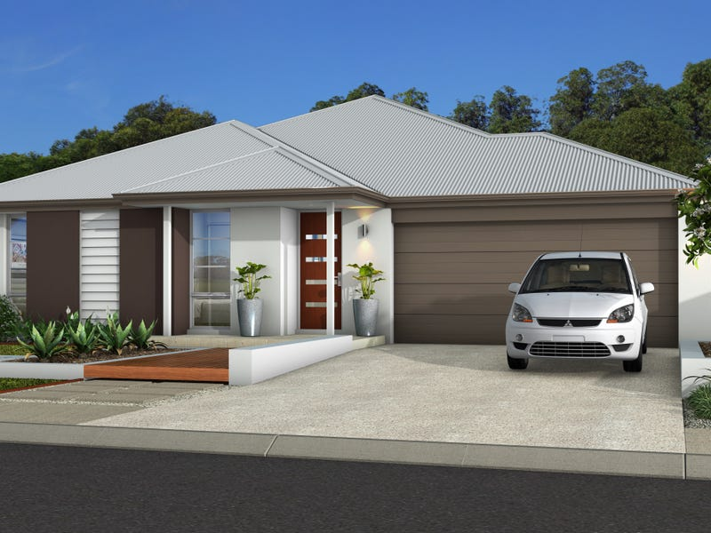 Lot 92 (Number 3) Galloway Drive, Bridgetown