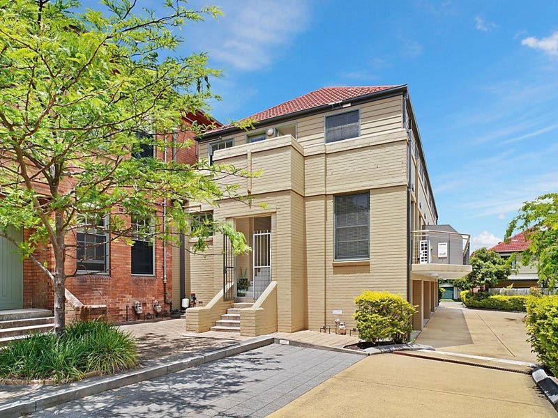 5/52 Havelock Street, Mayfield, NSW 2304