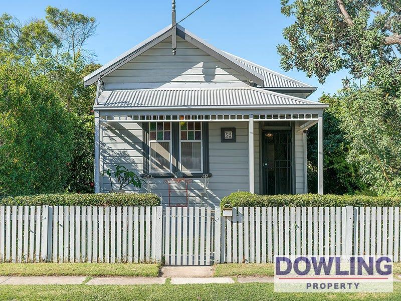 52 Douglas Street, Stockton, NSW 2295