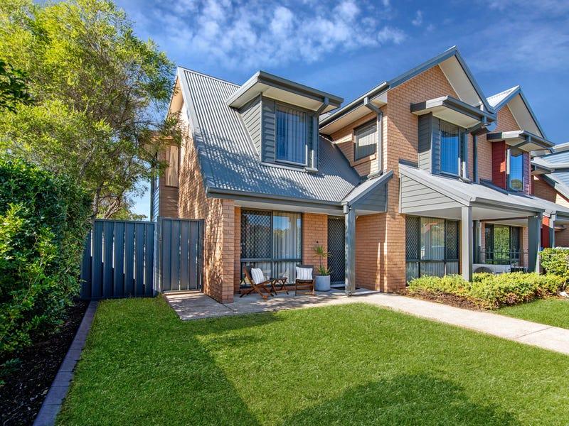 315 Brunker Road, Adamstown, NSW 2289