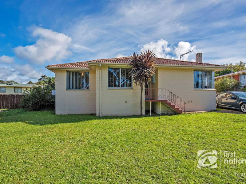96 Woniora Road, Shorewell Park, Tas 7320