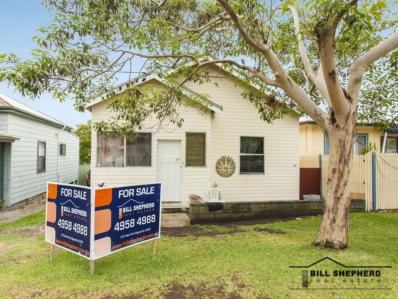 77 Brown Street, West Wallsend, NSW 2286