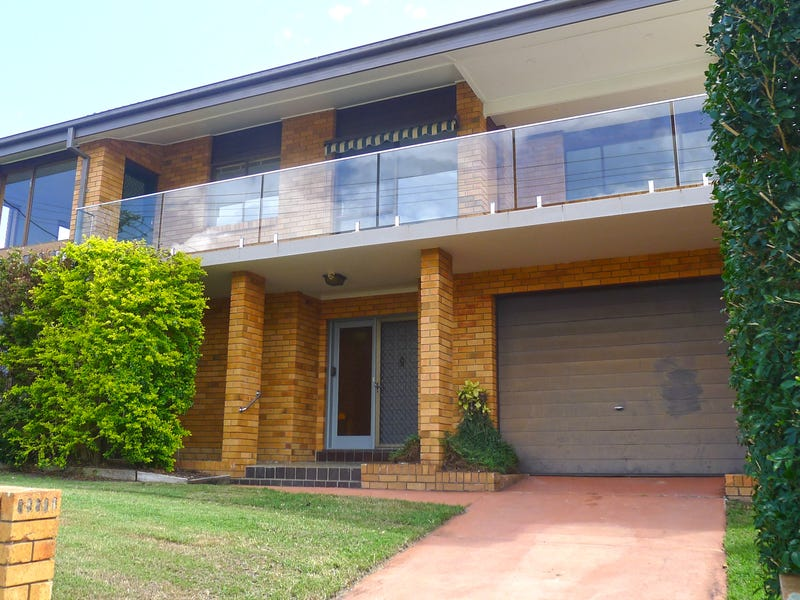 1 Mary Close, Saratoga, NSW 2251
