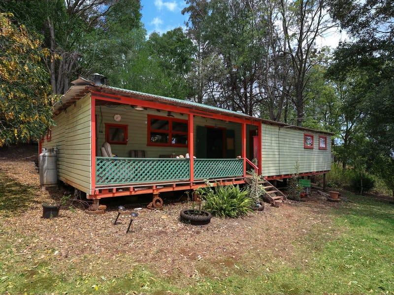 2  Lodge Road, Mountain Top, NSW 2480