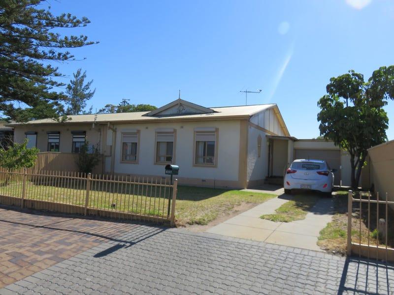 491 Prospect Road, Blair Athol, SA 5084