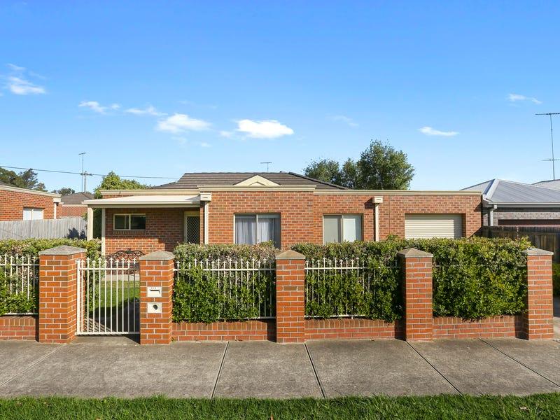 1/1 Lomond Terrace, East Geelong, Vic 3219