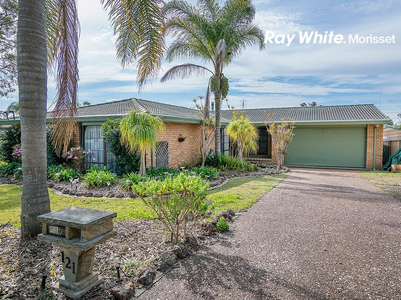 121 Harbord Street, Bonnells Bay, NSW 2264