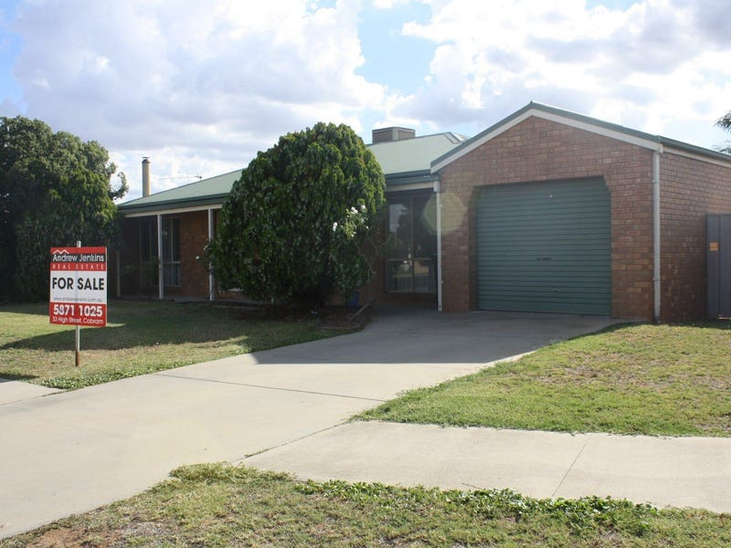 16 Wills Street, Cobram, Vic 3644