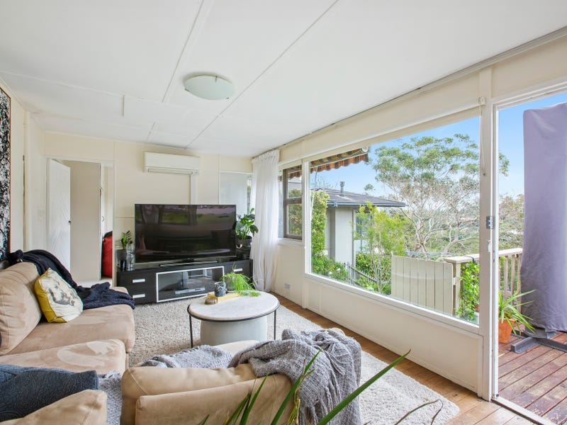 5 Seaman Street, Greenwich, NSW 2065