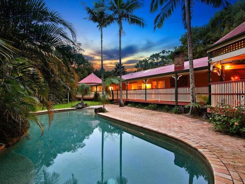 26 Tyalla Court, Tallebudgera, Qld 4228