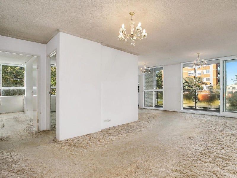 1B/6 Bligh Place, Randwick, NSW 2031