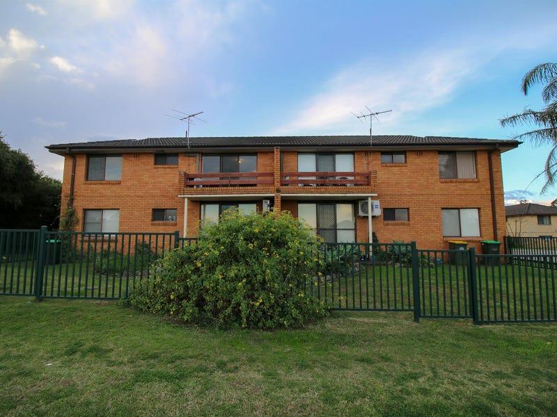 7/84 Blaxland Avenue, Singleton Heights, NSW 2330