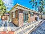 87A Armitage Drive, Glendenning, NSW 2761