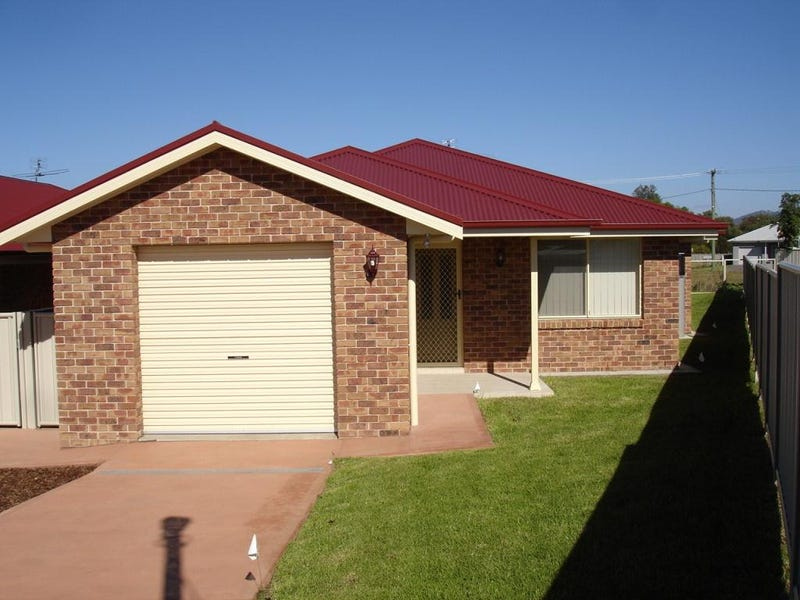 6A Iris Close, Kootingal