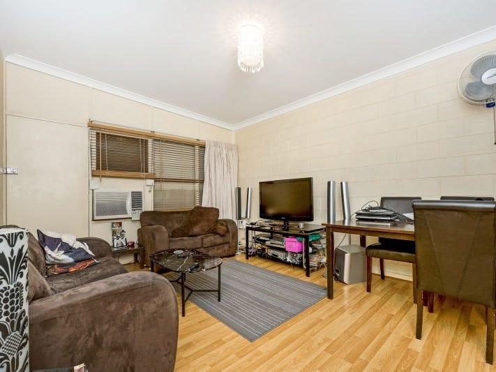 Unit 1, 12 Barcoo Road, Para Hills, SA 5096