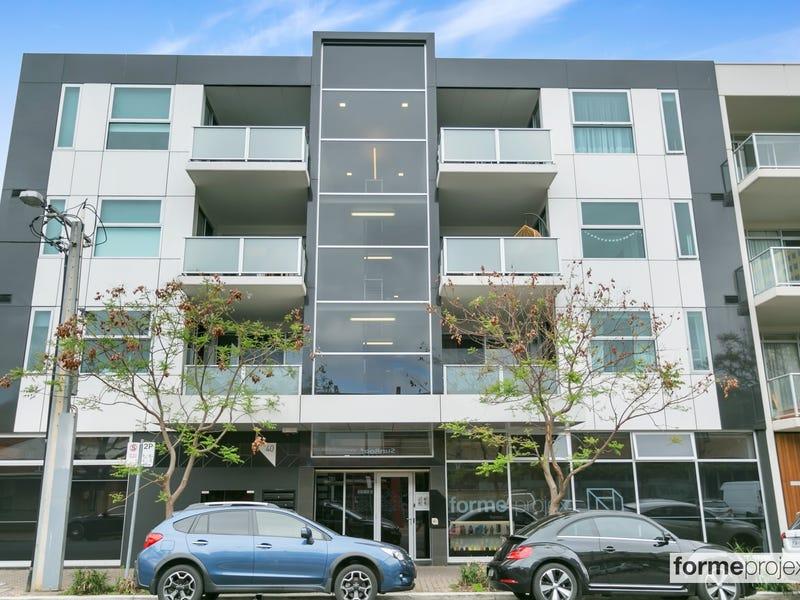 10/40 Gilbert Street, Adelaide, SA 5000
