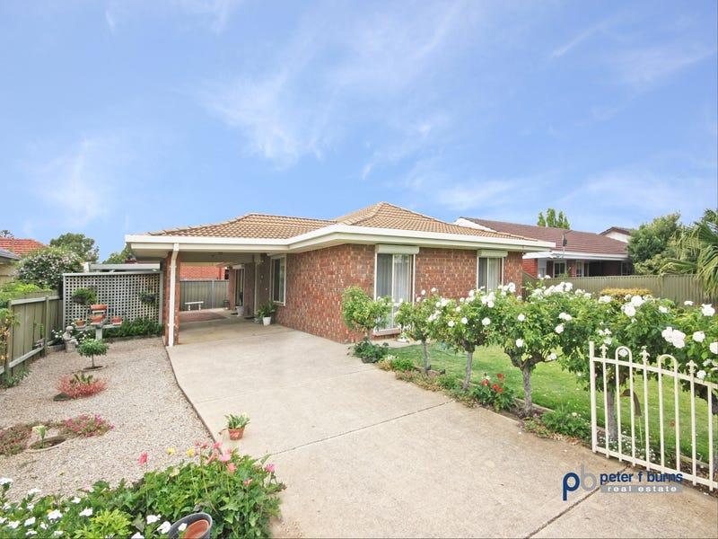 46A Stopford Road, Hove, SA 5048