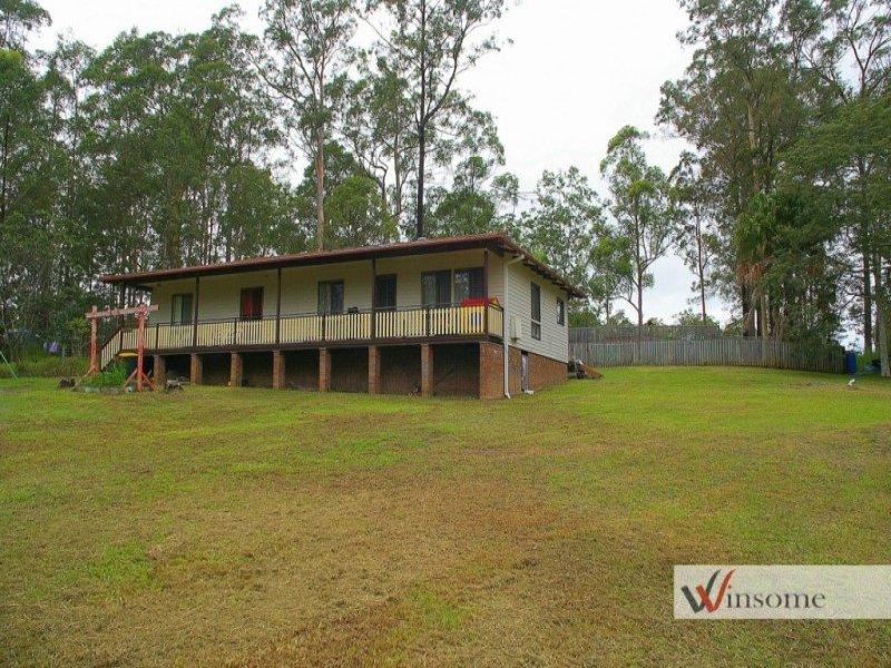 129 Bushland Drive, Yarravel, NSW 2440