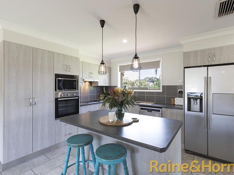 35 Meadowbank Drive, Dubbo, NSW 2830