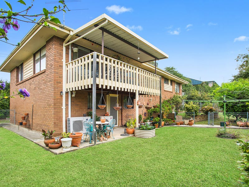 35 Broughton Street, Moss Vale, NSW 2577