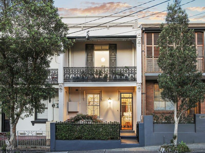 204 Church Street, Newtown, NSW 2042