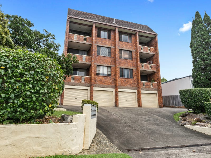 12/254 Harbour Drive, Coffs Harbour, NSW 2450