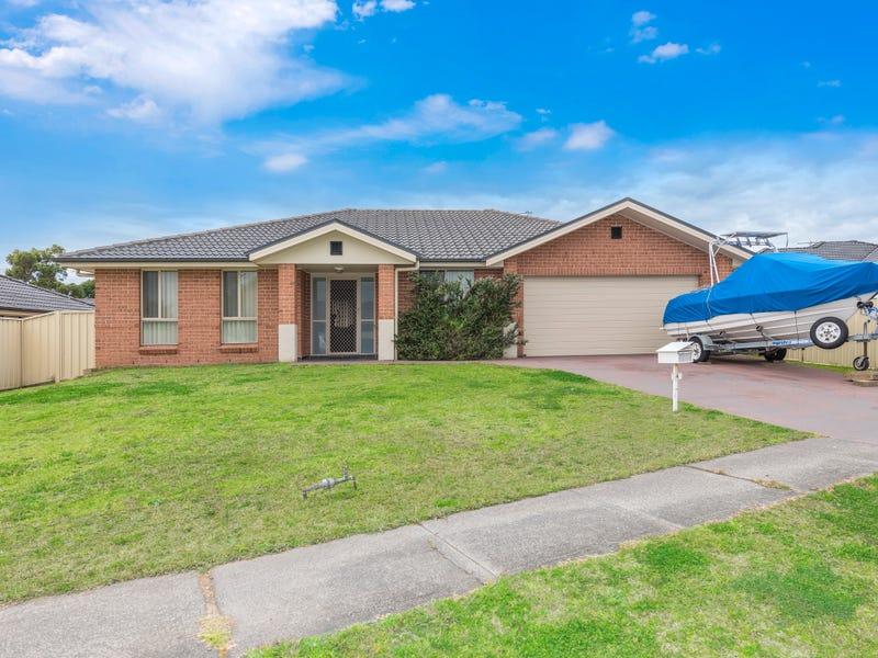 4 Ryan Close, Woongarrah, NSW 2259