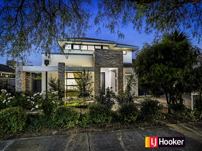 126 Epping Road, Epping, Vic 3076
