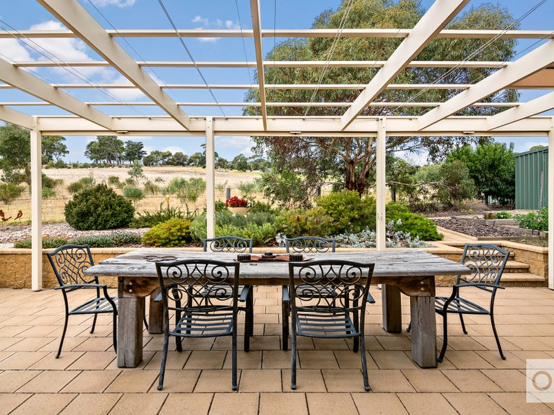 5 Coach Court, Willunga, SA 5172
