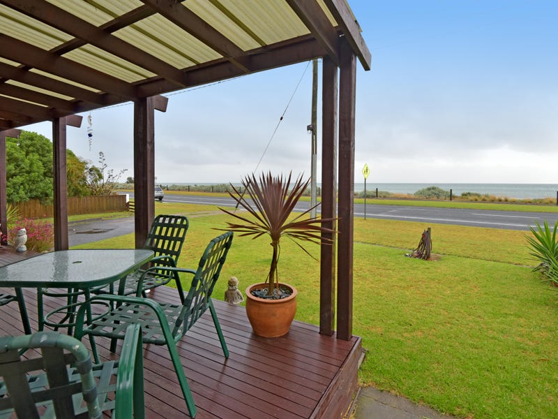 169 The Esplanade, Indented Head, Vic 3223
