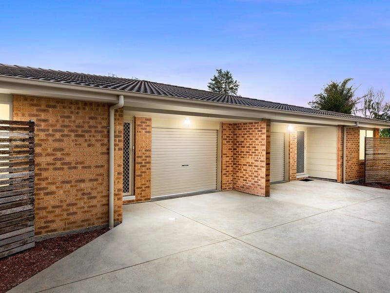 1/36a Pokolbin Street, Kearsley, NSW 2325