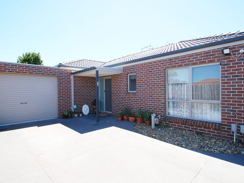 Address available on request, Broadmeadows, Vic 3047