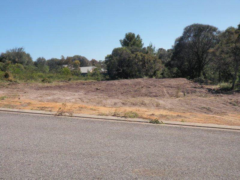 12 Endeavour Court, Coffin Bay, SA 5607