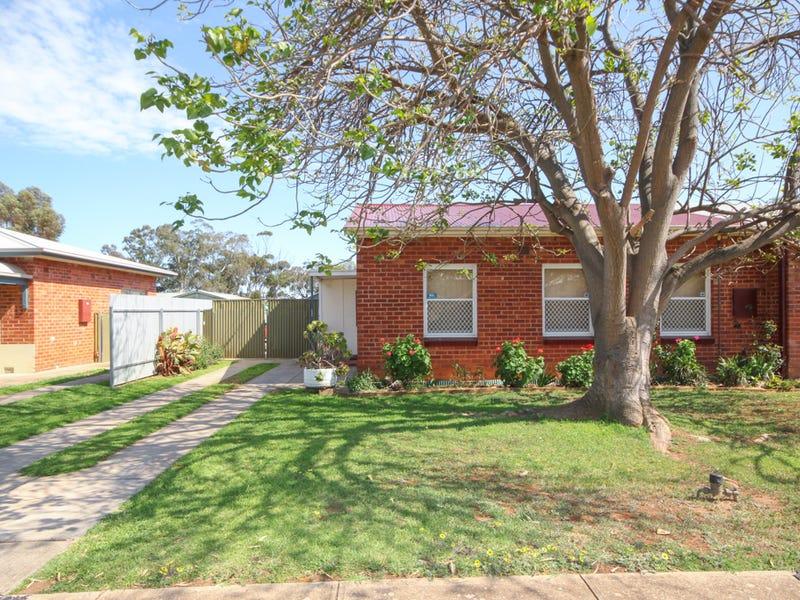 6 Bubner Street, Elizabeth, SA 5112