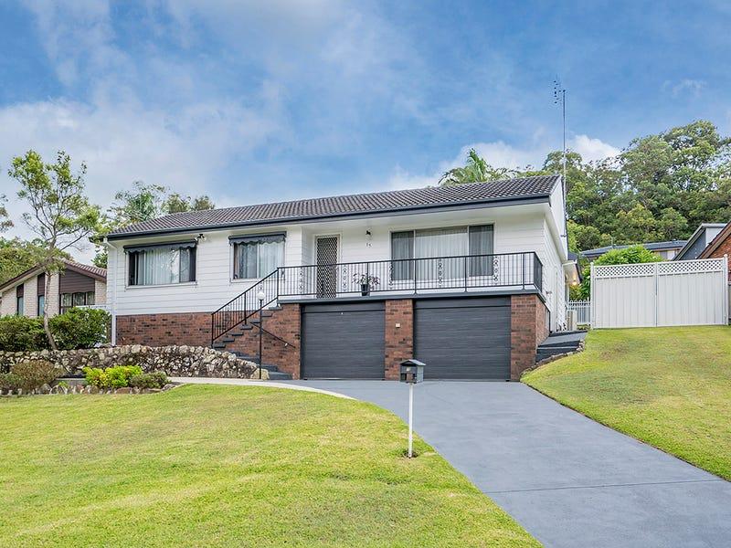 15 Eskdale Close, New Lambton Heights, NSW 2305