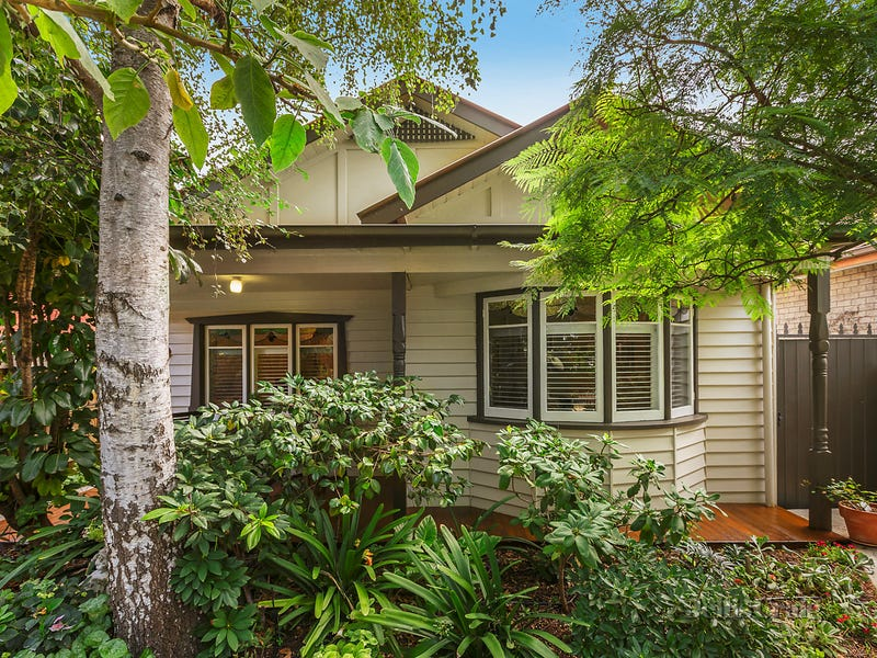 5 Leinster Grove, Brunswick East, Vic 3057