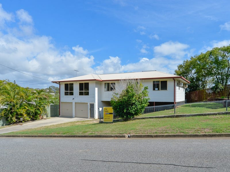 36 Flounder Crescent, Toolooa, Qld 4680