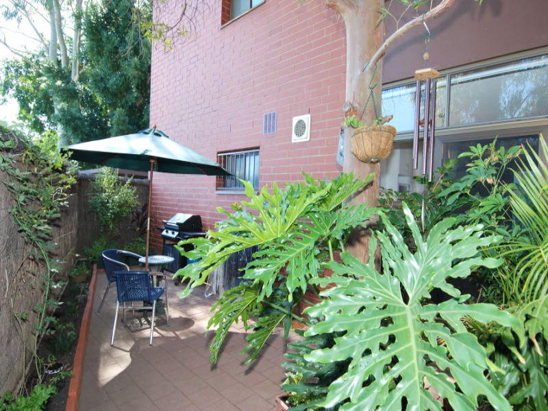 3/52B Robsart Street, Parkside, SA 5063