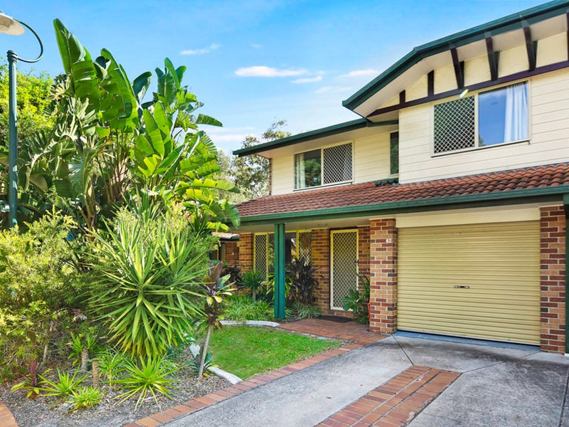 42/125 Hansford Road, Coombabah, Qld 4216
