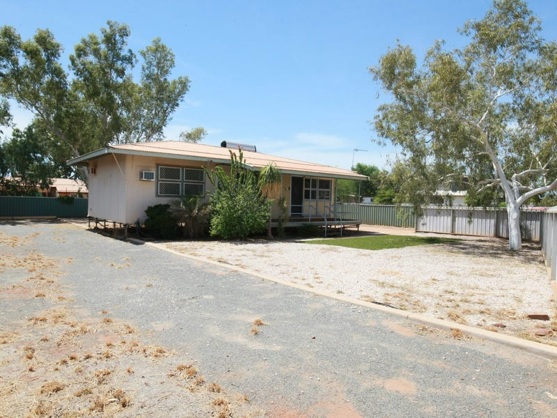 44 Richardson Way, Bulgarra, WA 6714