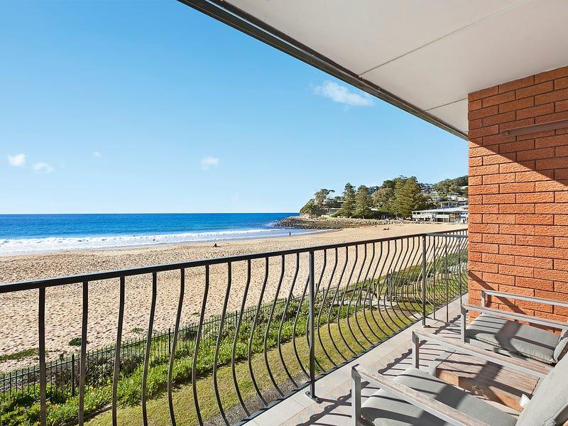 9/101 Avoca Drive, Avoca Beach, NSW 2251