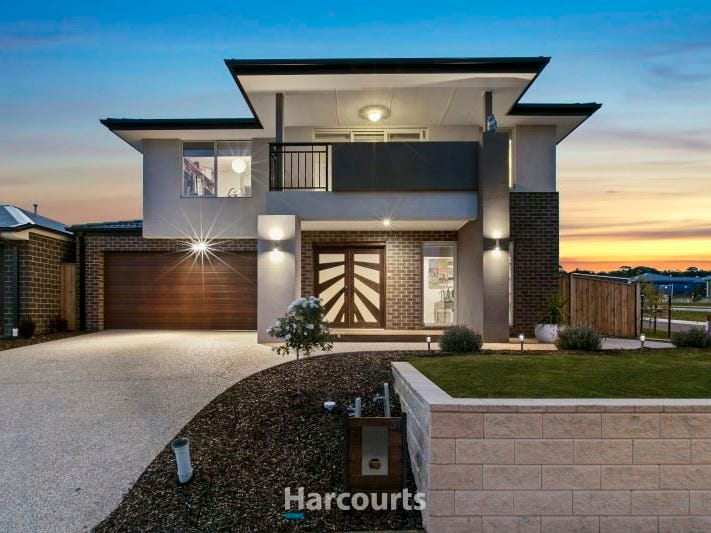 31 Fairwood Rise, Officer, Vic 3809