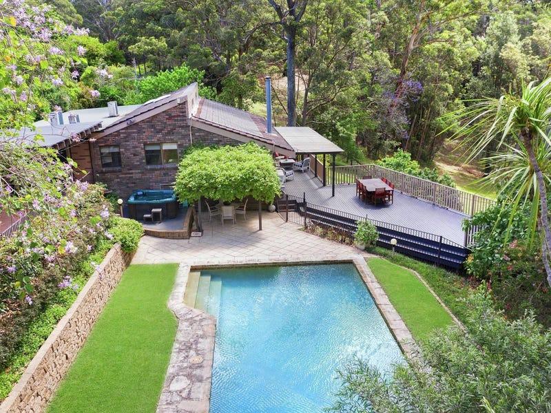 90 Bannerman Road, Lisarow, NSW 2250