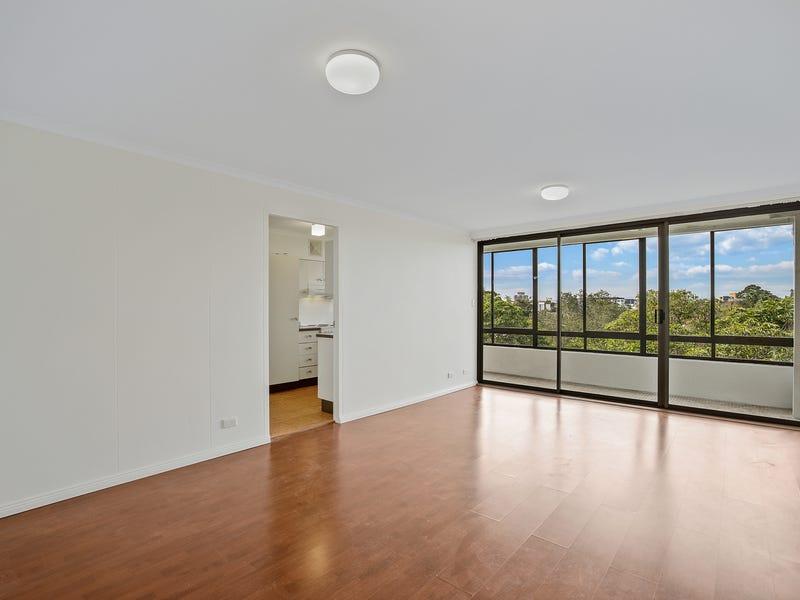 69/1-7 Hampden Avenue, Cremorne, NSW 2090