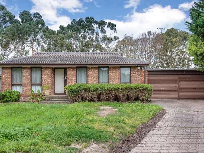 11 Airlie Court, Rowville, Vic 3178