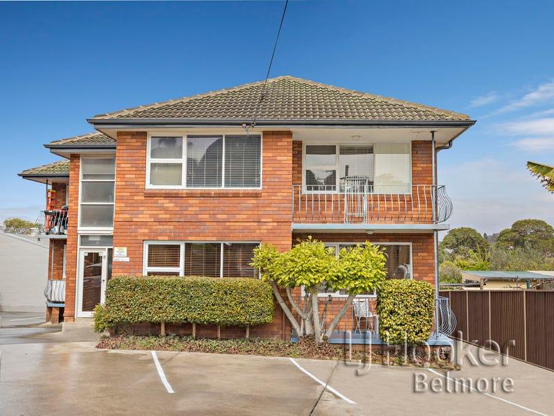 1/8 St Jude Crescent, Belmore, NSW 2192