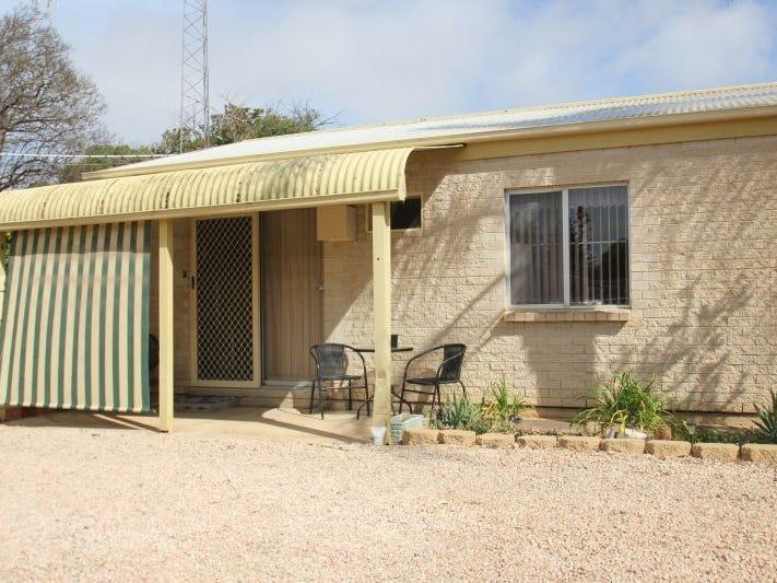 4/13 Blyth Terrace, Moonta, SA 5558