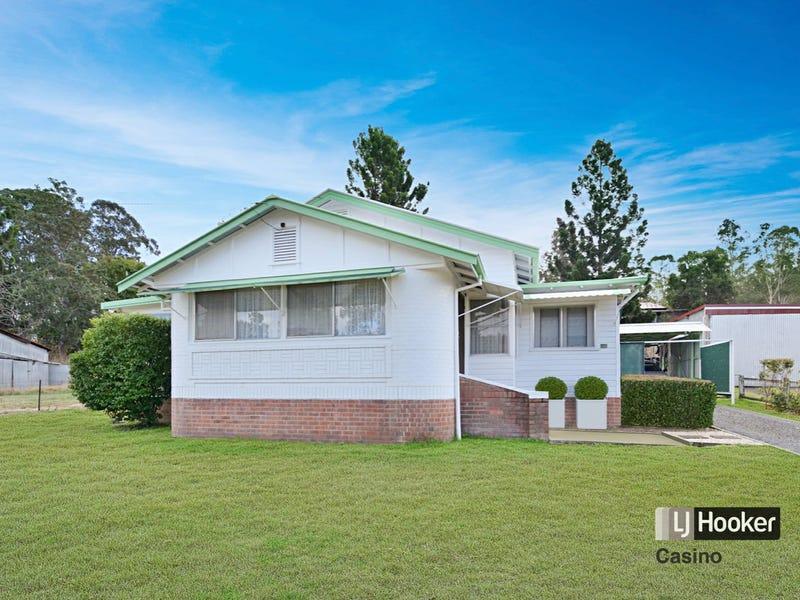 26 Sandilands Street, Mallanganee, NSW 2469