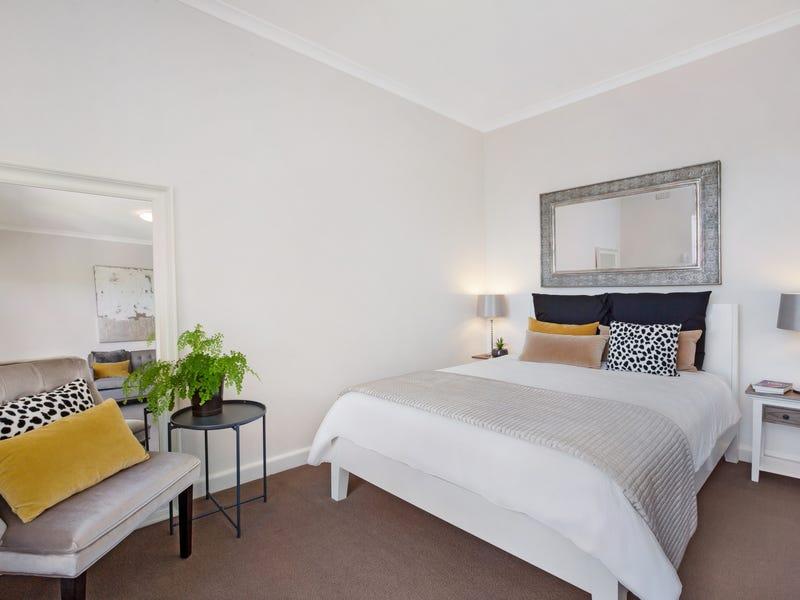 8/6A McLeod Street, Mosman NSW 2088